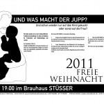 freie_wheinacht_11